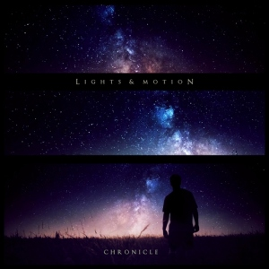 118. Lights & Motion - Chronicle