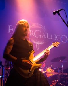 Furor Gallico2