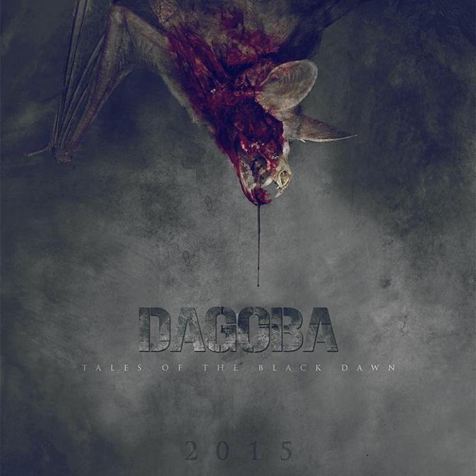 DAGOBA – NOUVEAU CLIP