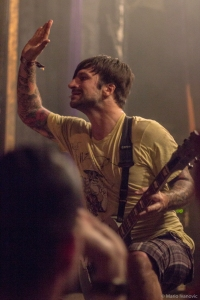 Every Time I Die (12)