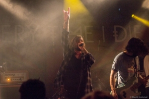 Every Time I Die (17)