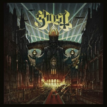 GHOST-600x600