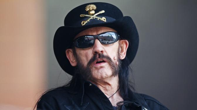 Encore des soucis pour Lemmy…