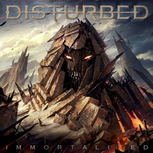 disturbed_immortalized_album_cover_2