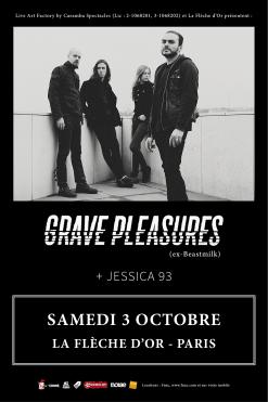 visuel_gravepleasures_Jessica93