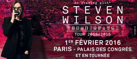 STEVEN-WILSON-au-Palais-des-Congres-en-16