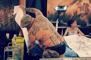 TATTOOCONVENTIONMONTREUIL-05