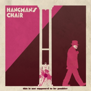 hangmanschair-thisisnotsupposedtobepositive500