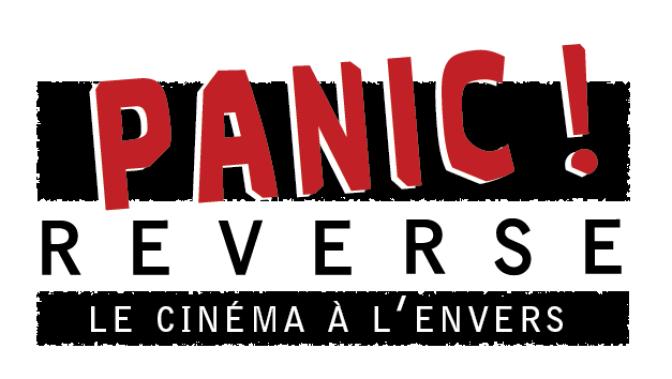 FESTIVAL PANIC! REVERSE #5