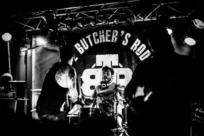 Le retour de la Butcher's TV, saison 2