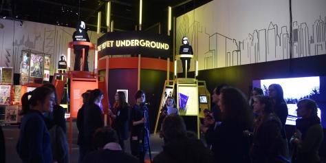 Le-Velvet-Underground-a-la-Philharmonie