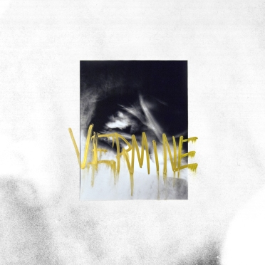 Vermine_cover