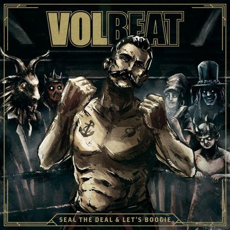 volbeat_sealthedeala_20160408194830_225_700.jpg