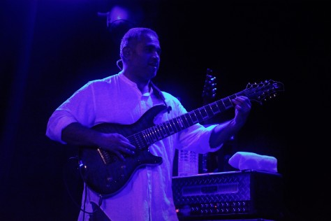 Animals As Leaders (3)