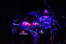 Animals As Leaders (8)