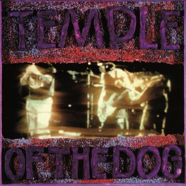 TOTD album cover