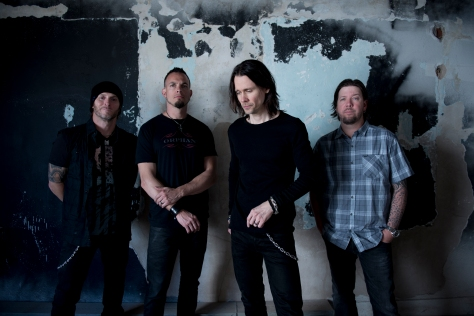 Alterbridge_64.jpg