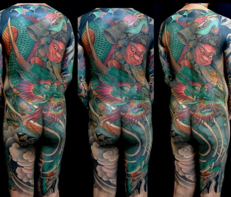 the-london-tattoo-convention-2015-artists-ching-c14