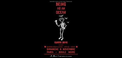 being-as-an-ocean-la-boule-noire-6-novembre-2016-623x300