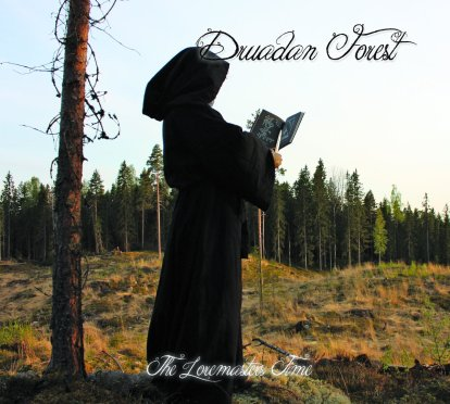 druadan-forest