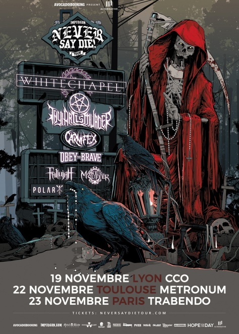 flyer-impericon-never-say-die-tour