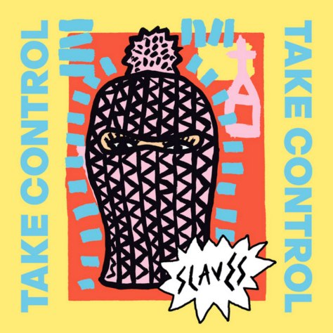 slaves-take-control