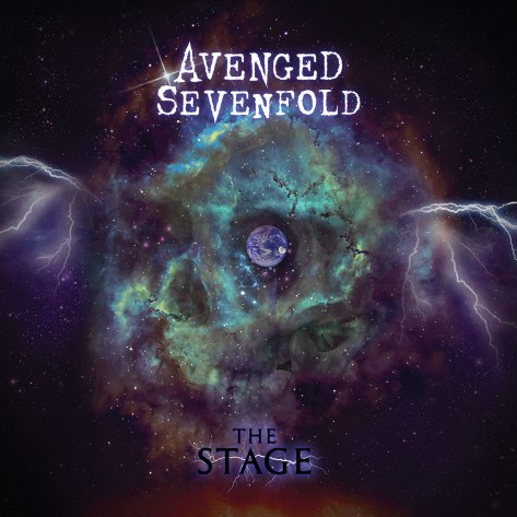 The-Stage-Album-Cover-sept8_CMYK.jpg