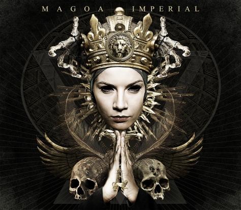 imperial-magoa.jpg