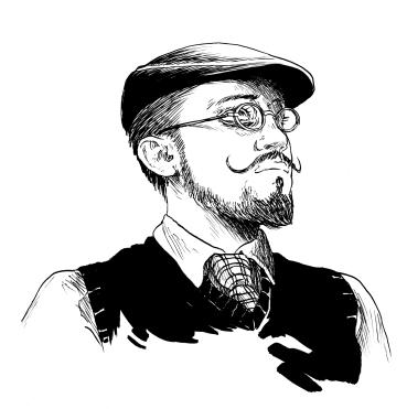 autoportrait_francois_amoretti
