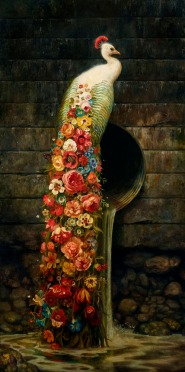 martin-wittfooth_bloom