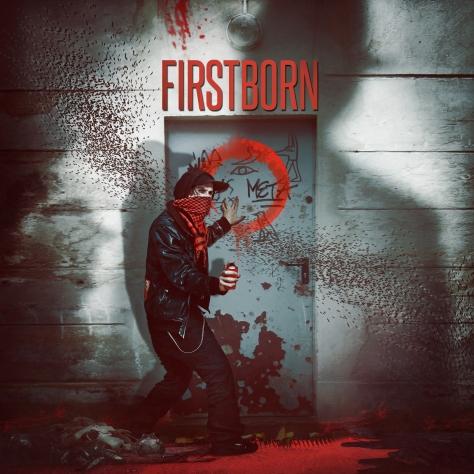 Firstborn - Firstborn Front_lrg_rgb.jpg