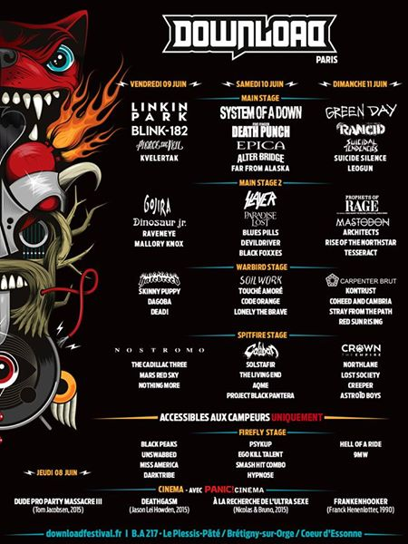 download2017_lineup