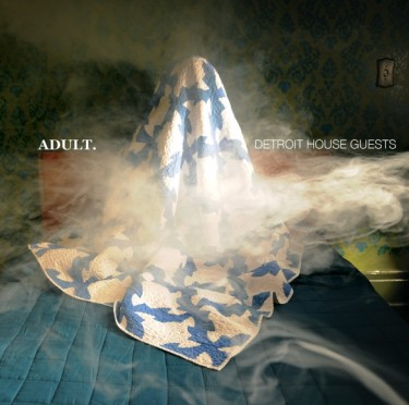 ADULT._DetroitHouseGuests_Front-Cover-584x580