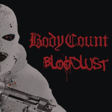 BodyCount_2017_Bloodlust_cover