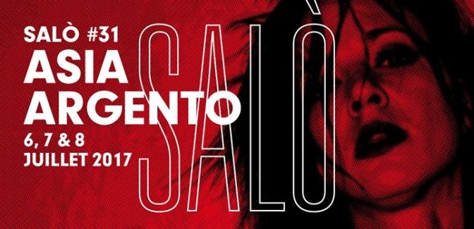 CARTE BLANCHE ASIA ARGENTO – SALÒ – 07/07/17