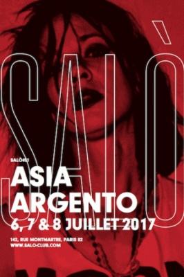276650-carte-blanche-a-asia-argento-a-salo