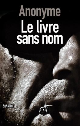le-livre-sans-nom-76565-264-432