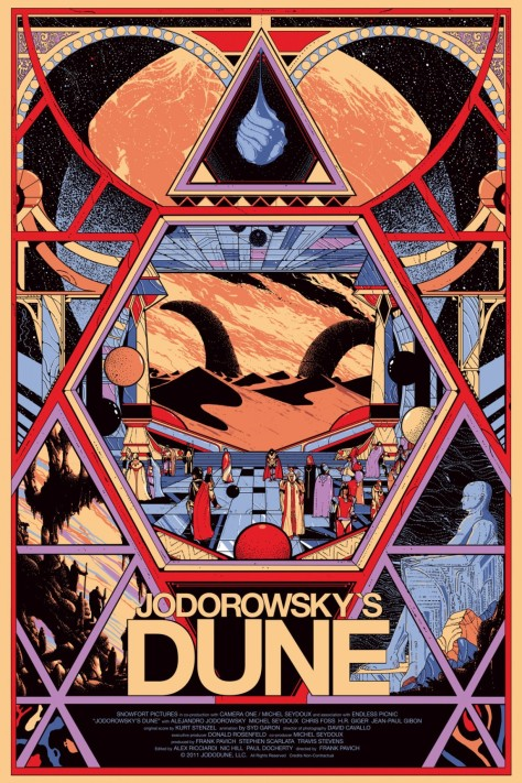 jodorowskys-dune-affiche-