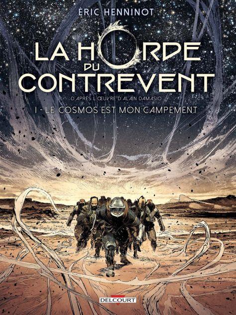 Le_cosmos_est_mon_campement_La_Horde_du_Contrevent_tome_1