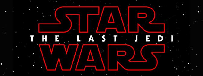 [NO SPOIL] Star wars: The last jedi [NO SPOIL]