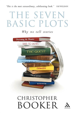 The_Seven_Basic_Plots,_book_cover