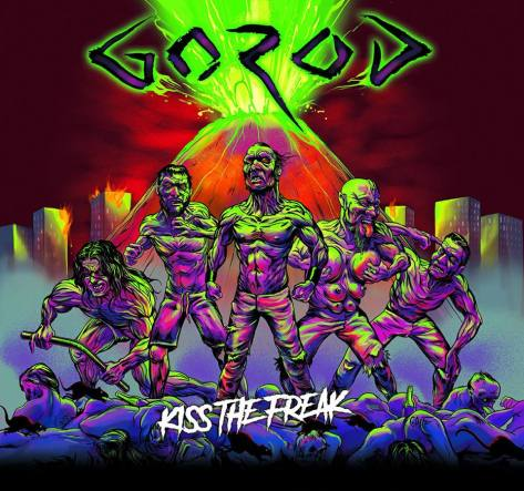 gorod_kiss_the_freak