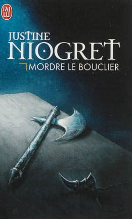 mordre-le-bouclier-3820772-264-432