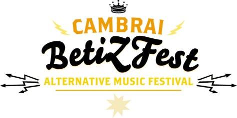 BetiZFest-logo