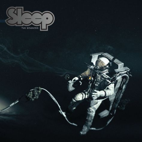 Sleep-TheSciences