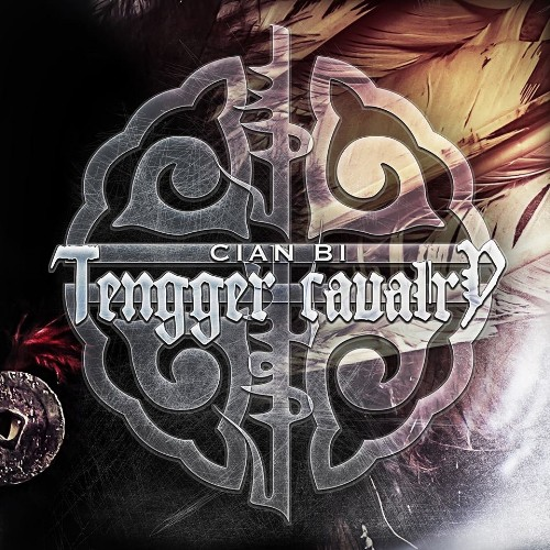 Tengger Cavalry – « Cian Bi » (Napalm Records)