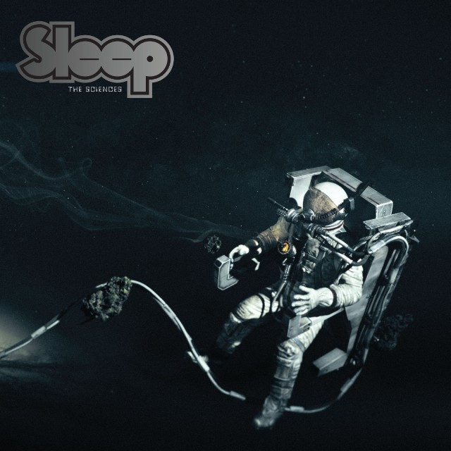 SLEEP – THE SCIENCES