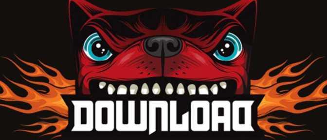 Le Download Festival pour les nuls
