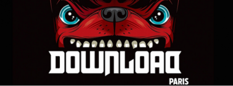 download-festival-france-20182_620x230