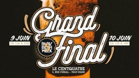 grandfinal_1